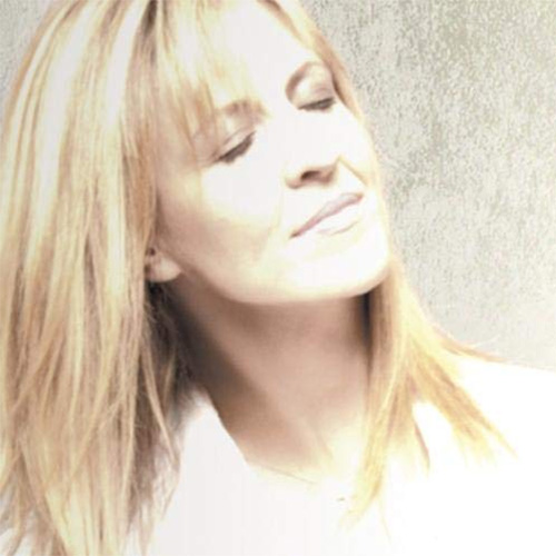 Darlene Zschech image and pictorial
