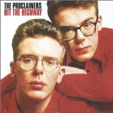 The Proclaimers What Makes You Cry Sheet Music and Printable PDF Score | SKU 117681