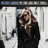 Melody Gardot The Rain Sheet Music and Printable PDF Score   SKU 101486