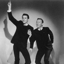 Download The Righteous Brothers 'Dream On' Digital Sheet Music Notes & Chords and start playing in minutes