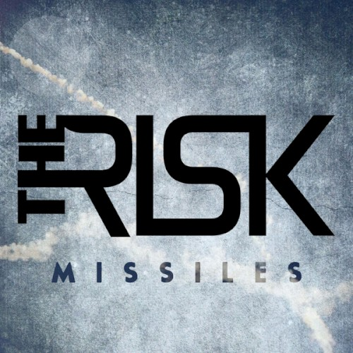 Download The Risk 'Missiles' Digital Sheet Music Notes & Chords and start playing in minutes