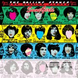 Download or print The Rolling Stones Shattered Digital Sheet Music Notes and Chords - Printable PDF Score
