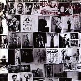The Rolling Stones Sweet Virginia Sheet Music and Printable PDF Score | SKU 115112