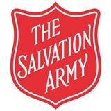 The Salvation Army Amazing Race Sheet Music and Printable PDF Score | SKU 123536