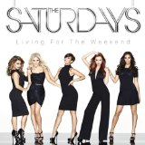 Download or print The Saturdays Disco Love Digital Sheet Music Notes and Chords - Printable PDF Score