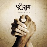Download or print The Script Exit Wounds Digital Sheet Music Notes and Chords - Printable PDF Score
