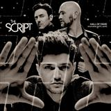 Download or print The Script Hall Of Fame (feat. will.i.am) Digital Sheet Music Notes and Chords - Printable PDF Score
