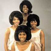 Download The Shirelles 'Foolish Little Girl' Digital Sheet Music Notes & Chords and start playing in minutes
