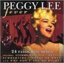 Peggy Lee The Siamese Cat Song (from Lady And The Tramp) Sheet Music and Printable PDF Score   SKU 182266