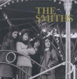 Download or print The Smiths The Hand That Rocks The Cradle Digital Sheet Music Notes and Chords - Printable PDF Score