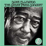 Duke Ellington The Star-Crossed Lovers Sheet Music and Printable PDF Score | SKU 61663