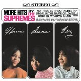Download or print The Supremes Stop! In The Name Of Love Digital Sheet Music Notes and Chords - Printable PDF Score