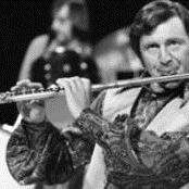 Moe Koffman The Swingin' Shepherd Blues Sheet Music and Printable PDF Score   SKU 442369