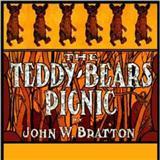 John Bratton The Teddy Bears' Picnic Sheet Music and Printable PDF Score   SKU 37451