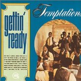 The Temptations Ain't Too Proud To Beg Sheet Music and Printable PDF Score | SKU 381531
