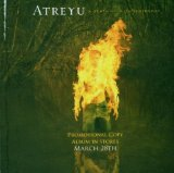 Atreyu The Theft Sheet Music and Printable PDF Score | SKU 57090