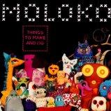 Moloko The Time Is Now Sheet Music and Printable PDF Score | SKU 13869