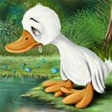 Frank Loesser The Ugly Duckling Sheet Music and Printable PDF Score | SKU 101253