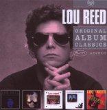 Download or print Lou Reed Sweet Jane Digital Sheet Music Notes and Chords - Printable PDF Score