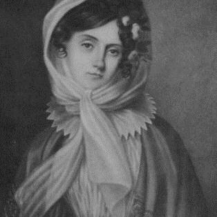 Tekla Badarczewska image and pictorial