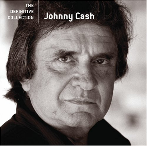 U2 & Johnny Cash image and pictorial