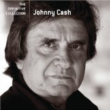 U2 & Johnny Cash The Wanderer Sheet Music and Printable PDF Score | SKU 25196