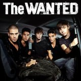 Download or print The Wanted All Time Low Digital Sheet Music Notes and Chords - Printable PDF Score