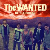 The Wanted Lightning Sheet Music and Printable PDF Score | SKU 112413