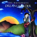 Download or print Waterboys Wonders Of Lewis Digital Sheet Music Notes and Chords - Printable PDF Score
