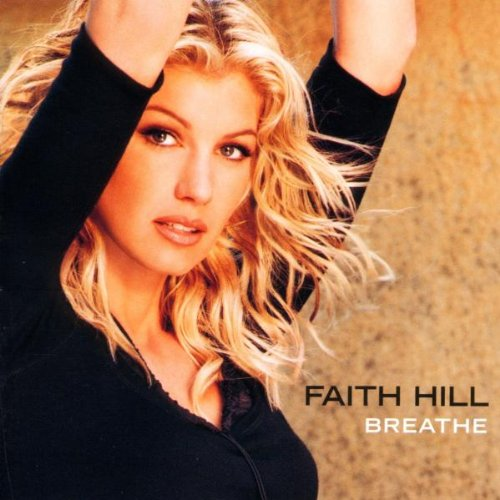 Faith Hill image and pictorial