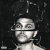 The Weeknd As You Are Sheet Music and Printable PDF Score   SKU 163440