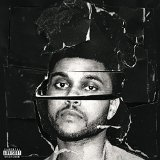 The Weeknd Can't Feel My Face Sheet Music and Printable PDF Score | SKU 252125