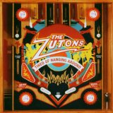 Download or print The Zutons Why Won't You Give Me Your Love? Digital Sheet Music Notes and Chords - Printable PDF Score