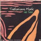Thelonious Monk 'Round Midnight Sheet Music and Printable PDF Score | SKU 151500
