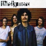Download Thirsty Merc 'When The Weather Is Fine' Digital Sheet Music Notes & Chords and start playing in minutes
