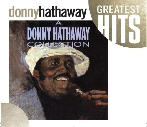 Donny Hathaway image and pictorial