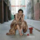 Madeleine Peyroux This Is Heaven To Me Sheet Music and Printable PDF Score | SKU 33088