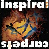 The Inspiral Carpets This Is How It Feels Sheet Music and Printable PDF Score | SKU 45144