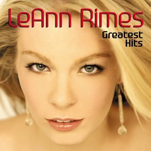 LeAnn Rimes image and pictorial