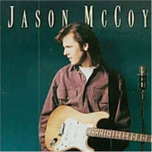 Jason McCoy image and pictorial