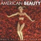 Download Thomas Newman 'Any Other Name/Angela Undress (from American Beauty)' Digital Sheet Music Notes & Chords and start playing in minutes