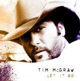 Tim McGraw Shotgun Rider Sheet Music and Printable PDF Score | SKU 156812