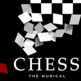 Download or print Andersson and Ulvaeus You And I (from Chess) Digital Sheet Music Notes and Chords - Printable PDF Score