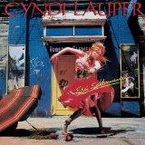 Cyndi Lauper Time After Time Sheet Music and Printable PDF Score   SKU 100584
