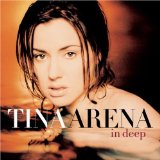 Download or print Tina Arena Burn Digital Sheet Music Notes and Chords - Printable PDF Score