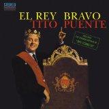 Tito Puente Oye Como Va Sheet Music and Printable PDF Score | SKU 466901