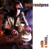Download or print Todd Rundgren Hello, It's Me Digital Sheet Music Notes and Chords - Printable PDF Score