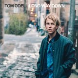 Download or print Tom Odell Grow Old With Me Digital Sheet Music Notes and Chords - Printable PDF Score