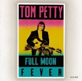Tom Petty Free Fallin' Sheet Music and Printable PDF Score | SKU 414589