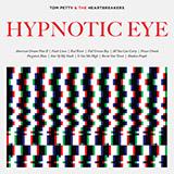 Tom Petty & the Heartbreakers American Dream Plan B Sheet Music and Printable PDF Score   SKU 157281
